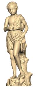 San-Giovannino-di-Ubeda_3D