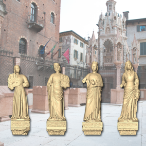 Scaligere_Verona